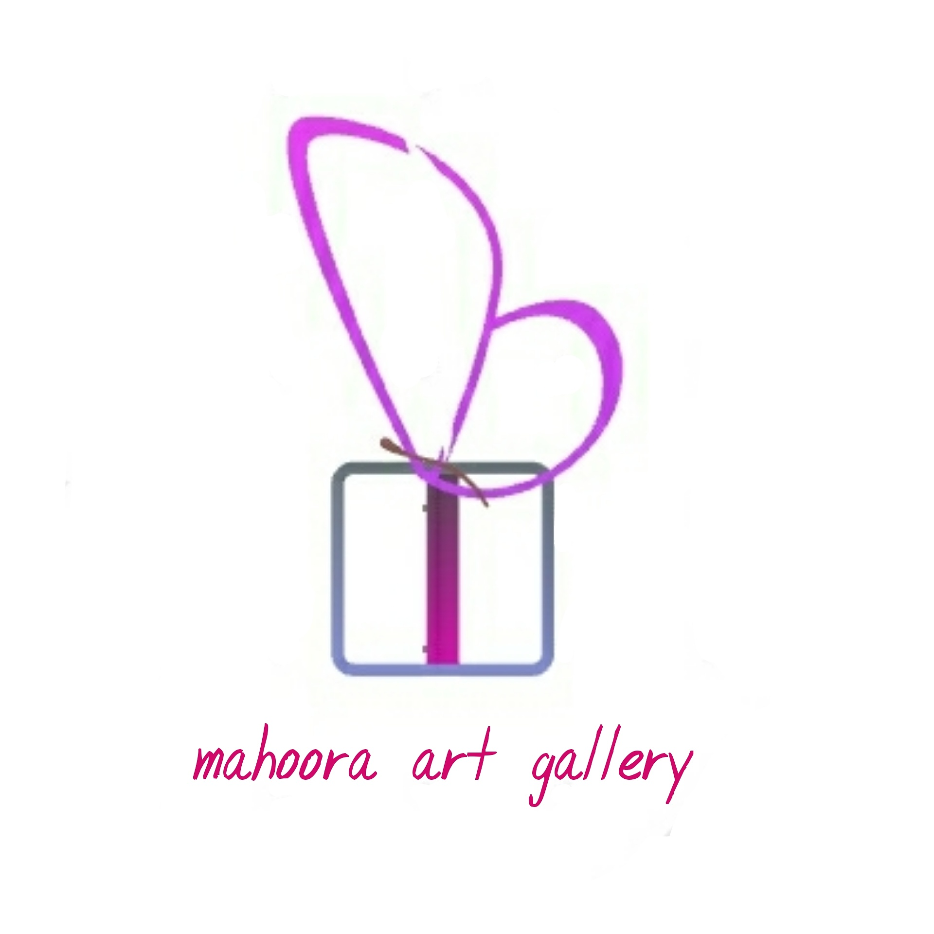 Mahoora art gallery