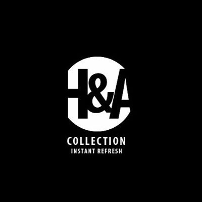 H&A collection